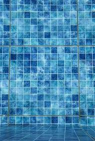 Директор фитнес-клуба рассказал журналистам подробности гибели актера Рината Кафиятуллина в бассейне