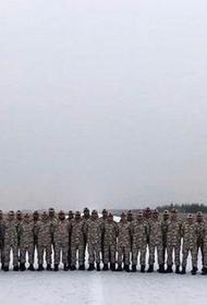 Турция испытывала С-400 во время военных учений ВВС стран членов НАТО, ради чего это делалось