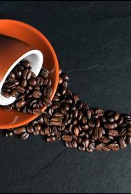 Исследователи выяснили, что употребление кофе снижает риск развития болезни Паркинсона