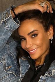 Телеведущая и певица Айза Анохина рассказала, что ей предстоит операция