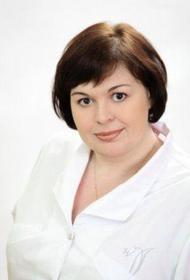 Челябинский медик рассказала, при каких симптомах следует обращаться к врачу