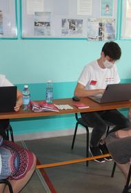В Челябинске можно бесплатно получить брошюру «Скажи раку СТОП!»