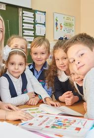 Евгений Ямбург считает, что говорить о переходе школ на дистанционку рано