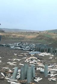 Возможно, в Карабахе временно прекратят стрелять