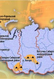 Если Россия не будет развивать науку, ей суждено прозябать