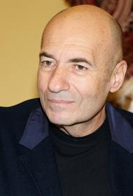 Крутой: Собчак своими высказываниями навела Лещенко на мысли про «самоубийство»