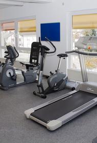 Норвежские ученые заявили, что интенсивные тренировки могут продлить жизнь