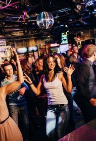 В мэрии Москвы обсуждают возможное закрытие ночных клубов, баров и караоке
