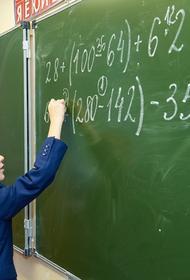 В Московской области закрыли на карантин из-за коронавируса 110 школьных классов