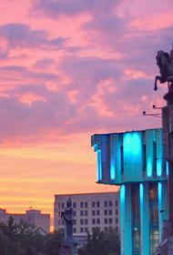 Политолог Игорь Шестаков считает, что указ о введении в Бишкеке ЧП невыполним
