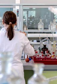 Вирусолог считает, что прогнозы «Сбера» о пике пандемии коронавируса точными назвать нельзя, но вполне могут оправдаться