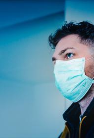 Главный санитарный врач Карелии заявила о начале второй волны коронавируса в регионе