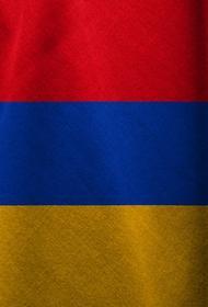 Глава МИД Армении намерен прилететь в Москву в пятницу во второй половине дня
