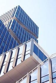 88 человек пострадали при пожаре в небоскребе в Южной Корее