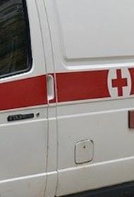 Число госпитализированных с признаками отравления детей в Дагестане возросло до 39