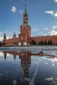 Историк Подберезкин считает, что переговоры в Москве могут остановить войну в Нагорном Карабахе