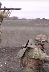 За минувшие сутки армия обороны Карабаха потеряла 26 бойцов