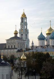 Митрополит Волоколамский Иларион призвал соблюдать санитарные меры