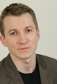 Дмитрий Шаракоис госпитализирован в Лондоне