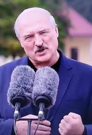 Александр Лукашенко пообщался в СИЗО с оппозиционерами