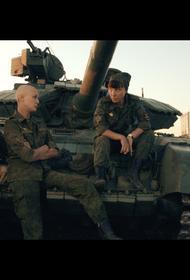 Сценарист фильма о Донбассе Плахута: «Украина была не матерью, а недоброй мачехой»