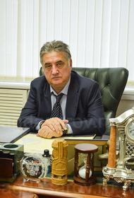 Политолог Багдасаров считает, что мирного решения конфликта в Нагорном Карабахе не существует