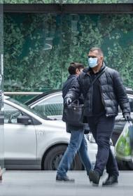 Эпидемиолог Фаворов заявил, что ситуация с коронавирусом стабилизируется к 2022 году
