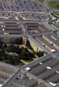 В  Госдепе и Пентагоне отреагировали на информацию о новой межконтинентальной баллистической ракете КНДР