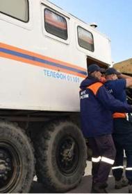 Тело мужчины нашли спасатели на берегу в Хабаровском крае
