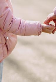 Правительство выделило более 8,8 млрд рублей на выплаты детям от трех до семи лет