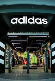 Магазин Adidas в ЗАО оштрафуют за нарушение антиковидных мер