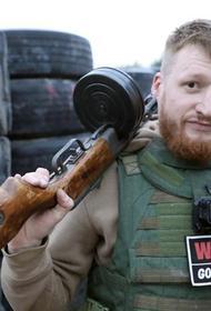 Азербайджан против Пегова. Российского журналиста обвиняют в терроризме и желают ему смерти
