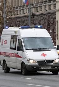 Эксперт Гундаров считает, что волны смертности от пневмоний возникают в одно и то же время
