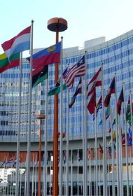 Россия планирует присоединиться к Совету ООН по правам человека