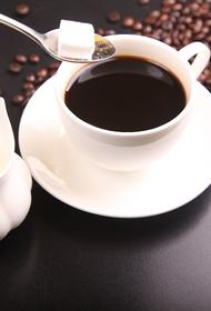 Издание Sabah: сахар, фастфуд и кофе ускоряют старение организма