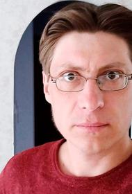 Напомнил обещания партии – получил штраф. Жителя Омска обвинили в экстремизме за публикацию предвыборного ролика «Единой России»