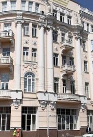 В Ростове-на-Дону с 14 октября вводят коронавирусные ограничения