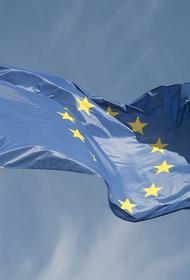 Евросоюз продлил на год санкции против России