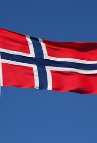 В МИД Норвегии заявили, что за кибератакой на норвежский парламент в августе стоит Россия