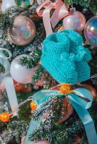 Милонов поддержал инициативу Минтруда сделать 31 декабря выходным днем