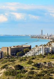 Глава Минздрава Кипра сообщил об ухудшении эпидемической ситуации в стране