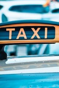 Таксист высадил пожилую жительницу Костромы из машины и тут же сбил ее