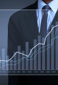 Кубань поднялась на 6 пунктов в общероссийском рейтинге по бизнес-вложениям