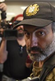Армения отказалась от переговоров на предложенных Москвой условиях, война в Карабахе продолжится?