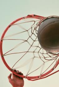 Баскетбольная Евролига планирует изменить правило, по которому назначают технические поражения