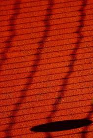 Даниил Медведев вышел во второй круг теннисного турнира в Санкт-Петербурге