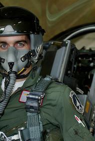 Яков Кедми: после Украины Россия может получить ядерные бомбардировщики США над Каспием