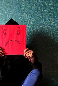 Мурашко констатировал, что в состоянии стресса находятся до 70% жителей России