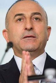 Стороны Карабахского конфликта разворачивают дипломатическую войну