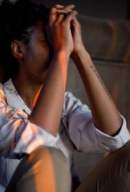 Психолог сообщил, как избежать стресса с помощью телевидения